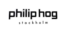 PHILIP HOG