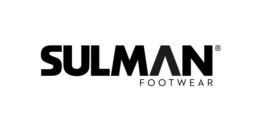 SULMAN