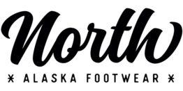 NORTH ALASKA